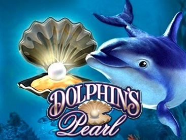 Pearls casino games harborside casino jersey city
