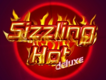 sizzling hot deluxe slot to win real money