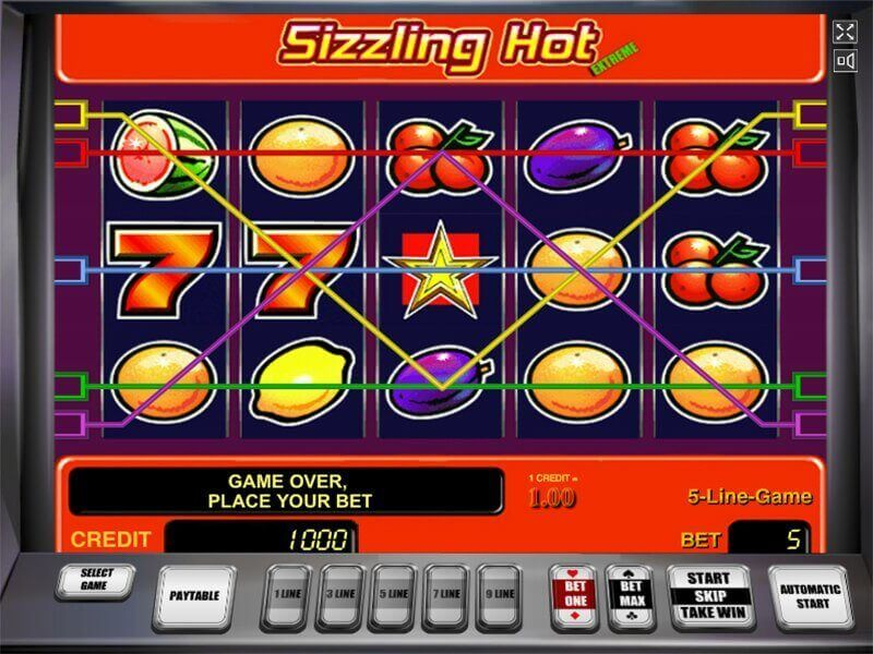 Image result for How to play online joker slot