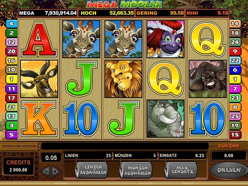 How Much Does A Casino Dealer Make In Saipan, Mp? - Indeed Casino