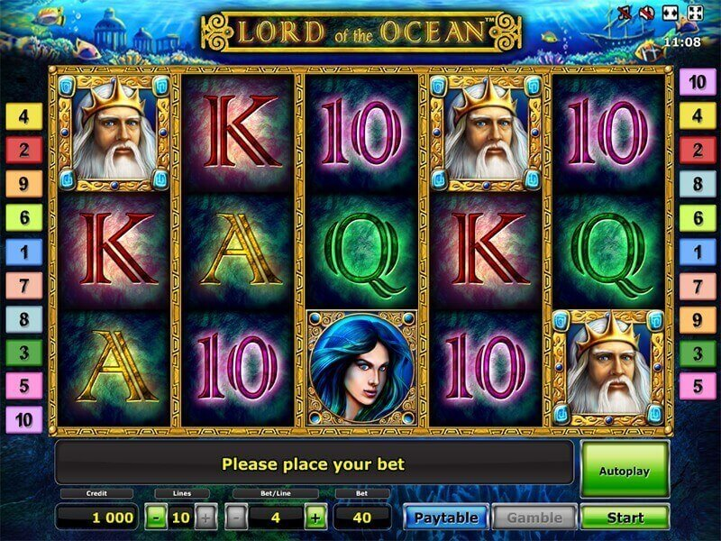 Image result for Play Free Casino Slot Games