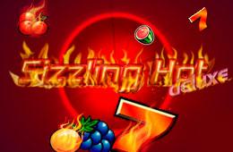 Sizzling-hot--Howwecanwinslot_min_260х170