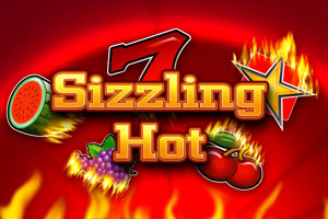 Enjoy Your Free Spins on the Sizzling Game