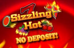 no-deposit-Free-spins-_min_260х170