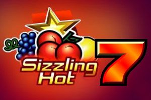 What Sizzling Hot Payout Percentage Brings to the Online Games