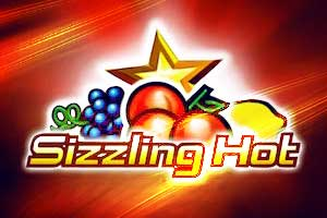 the Best Sizzling Hot Casino Bonuses