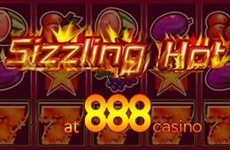 sizzlin-hot-slot-at-888casino
