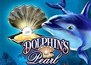 Dolphin's Pearl – Darmowe Gry Za Darmo