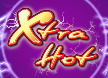 Xtra Hot – Darmowe Gry Za Darmo